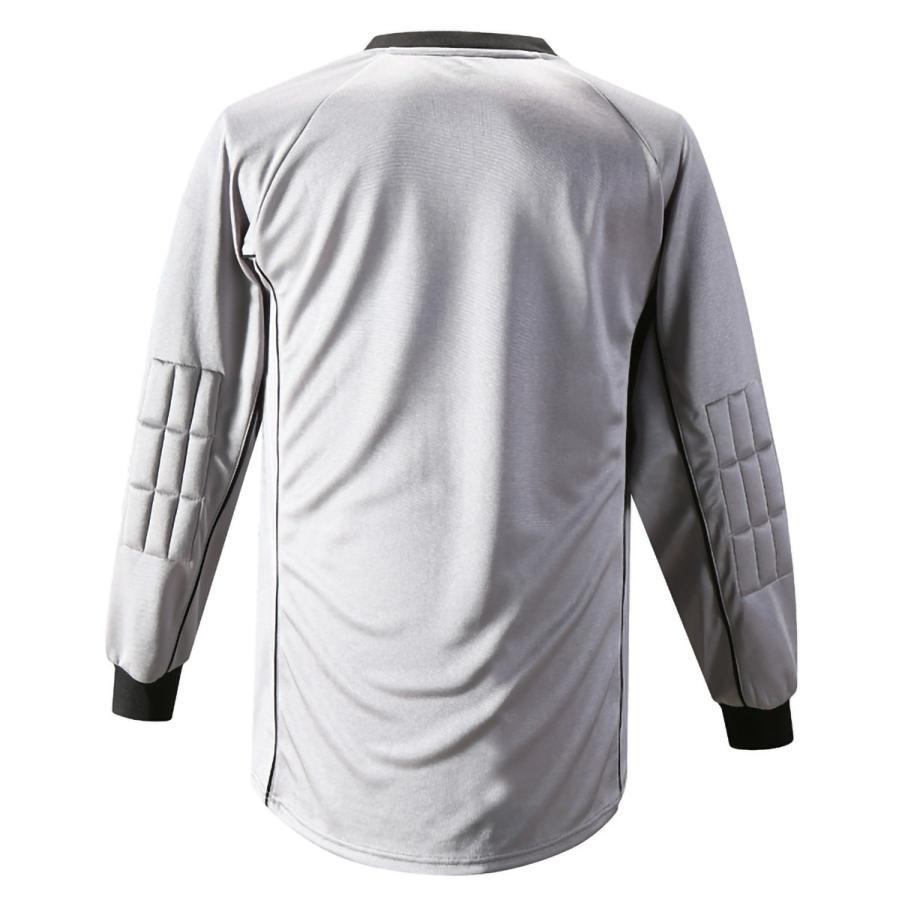 お買い得 在庫限り フィンタ FINTA サッカー・フットサル キーパーシャツ FT5137|sblendstore|03
