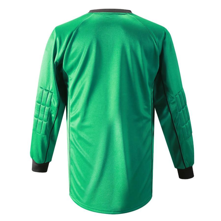 お買い得 在庫限り フィンタ FINTA サッカー・フットサル キーパーシャツ FT5137|sblendstore|05
