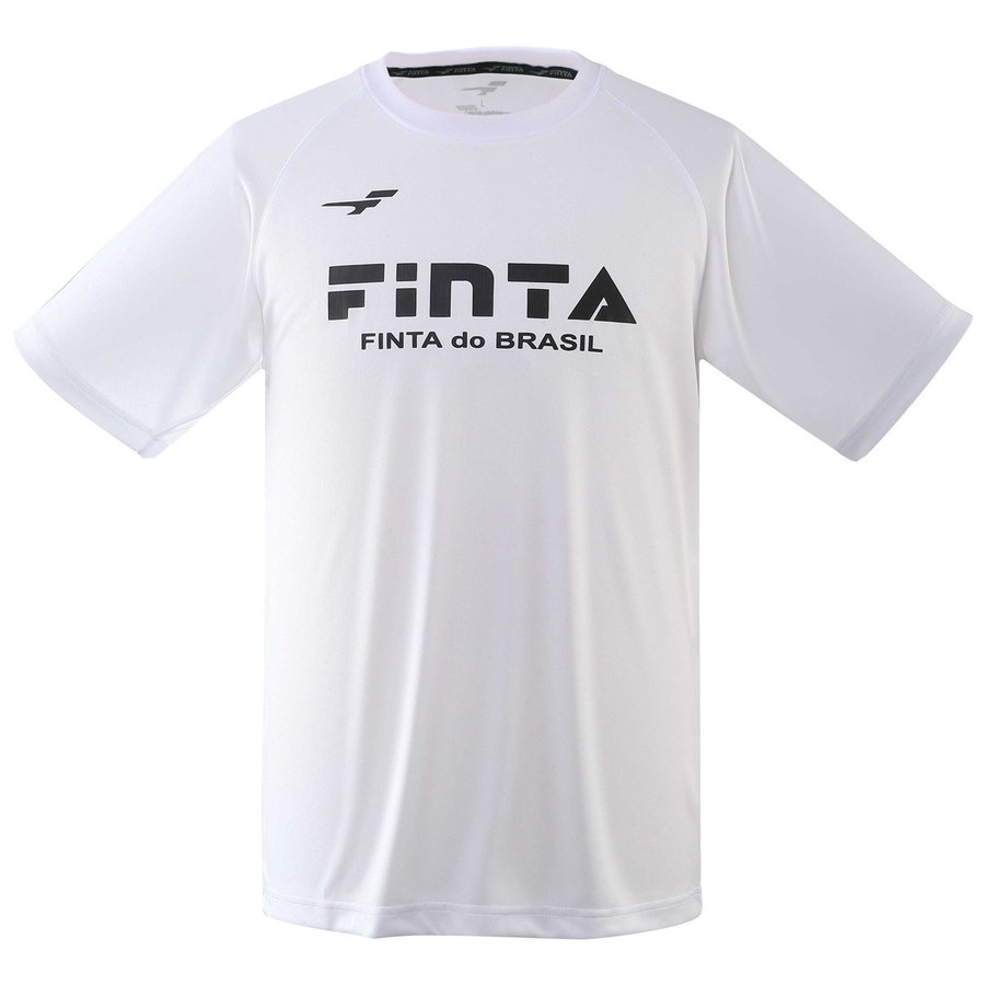 フィンタ FINTA サッカー フットサル ベーシック ロゴ Tシャツ FT5156 sblendstore 10
