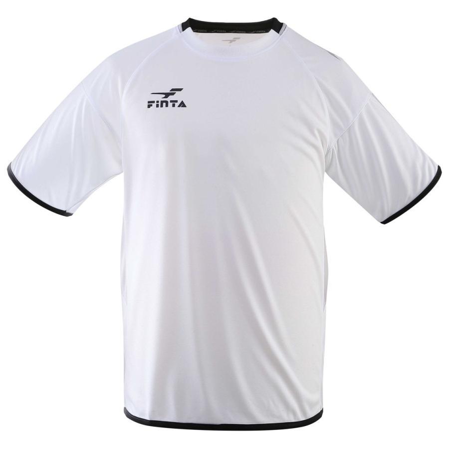 フィンタ FINTA サッカー フットサル プラクティス シャツ FT5157 sblendstore 11