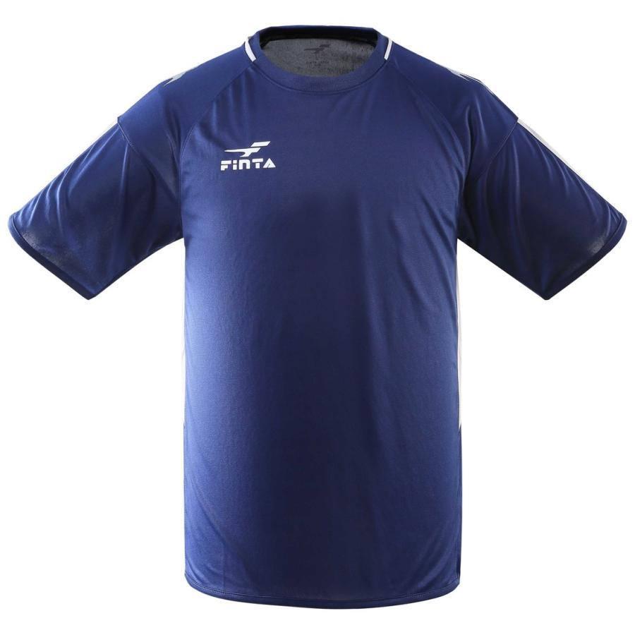 フィンタ FINTA サッカー フットサル プラクティス シャツ FT5157 sblendstore 13