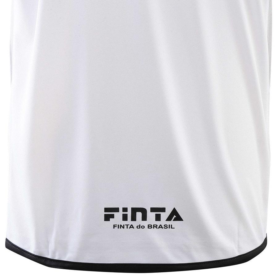 フィンタ FINTA サッカー フットサル プラクティス シャツ FT5157 sblendstore 05