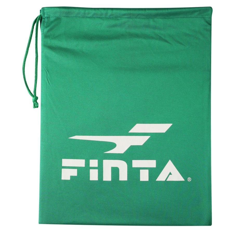 送料無料 フィンタ FINTA サッカー フットサル ゴールキーパー ウェア 3点セット FT5159 sblendstore 15