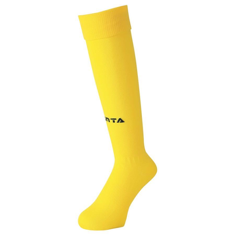 送料無料 フィンタ FINTA サッカー フットサル ゴールキーパー ウェア 3点セット FT5159 sblendstore 20