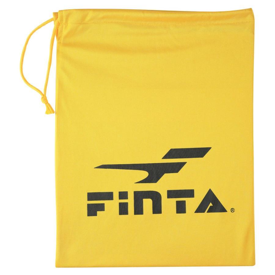 送料無料 フィンタ FINTA サッカー フットサル ゴールキーパー ウェア 3点セット FT5159 sblendstore 21