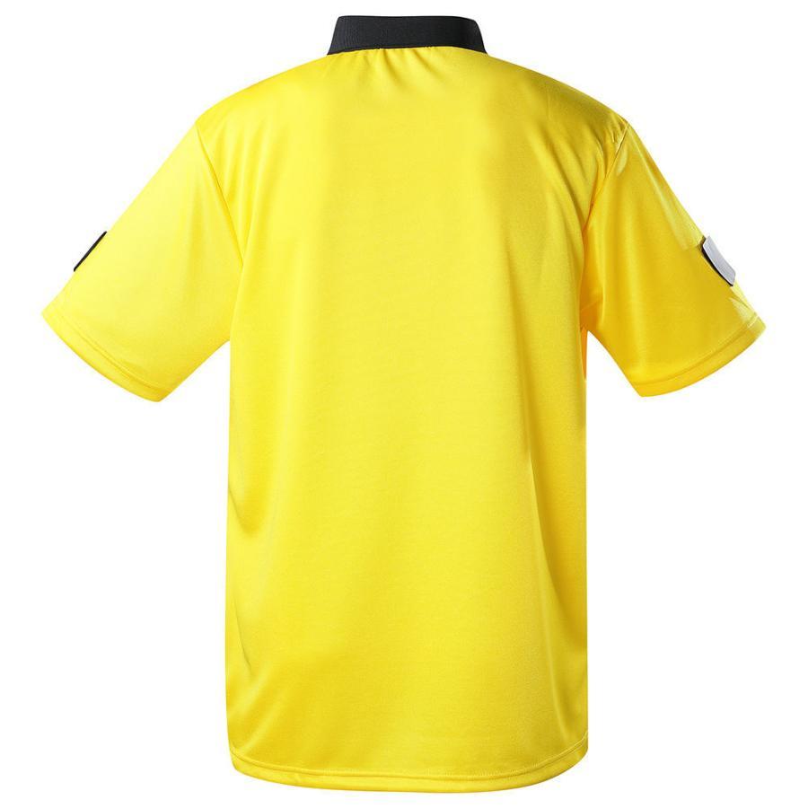 送料無料 フィンタ FINTA サッカー フットサル カラー半袖 レフェリー 審判 4点セット FT5197|sblendstore|04