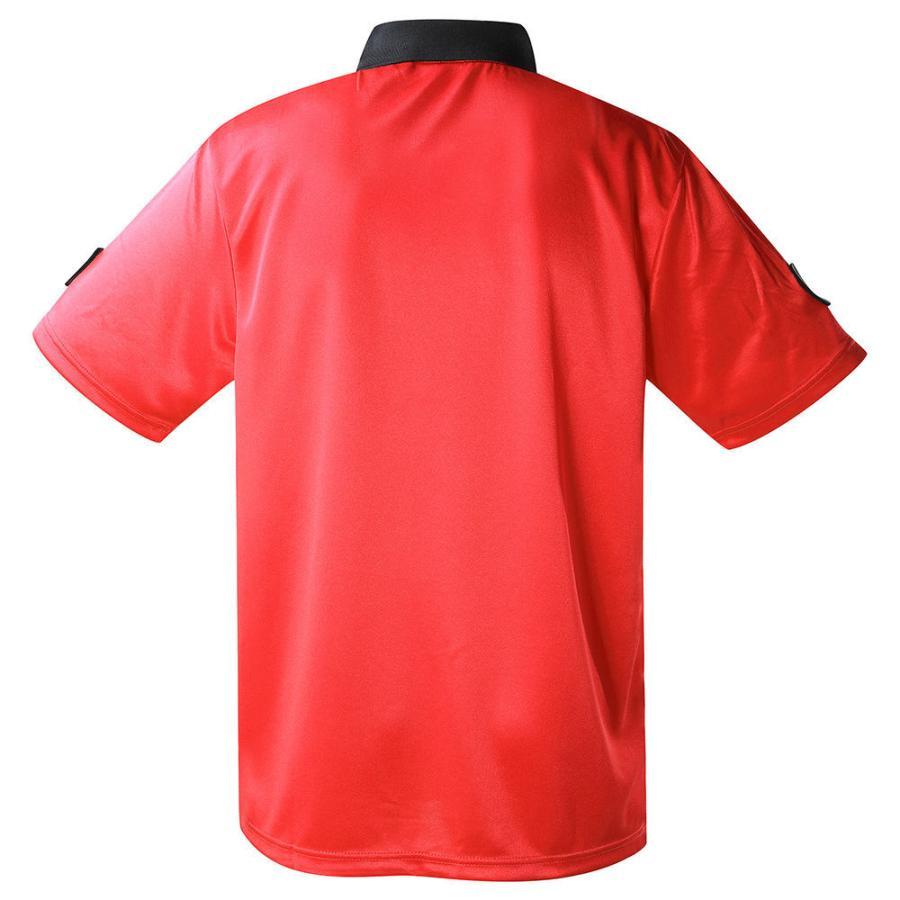 送料無料 フィンタ FINTA サッカー フットサル カラー半袖 レフェリー 審判 4点セット FT5197|sblendstore|07