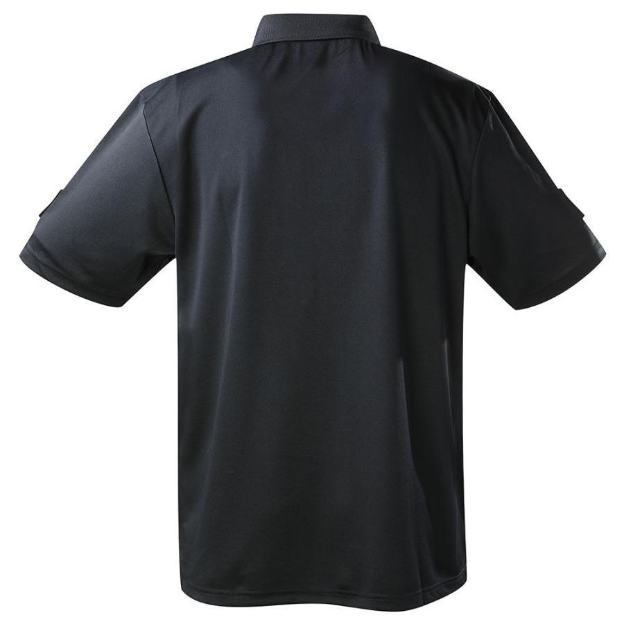 送料無料 フィンタ FINTA サッカー フットサル カラー半袖 レフェリー 審判 4点セット FT5197|sblendstore|09