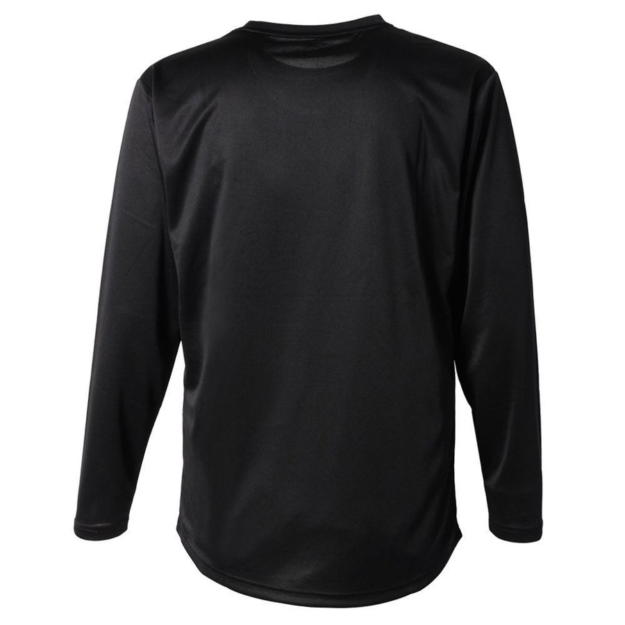 送料無料 FINTA フィンタ サッカー フットサル CAMPO L/S 長袖 プラクティスシャツ FT8620|sblendstore|07