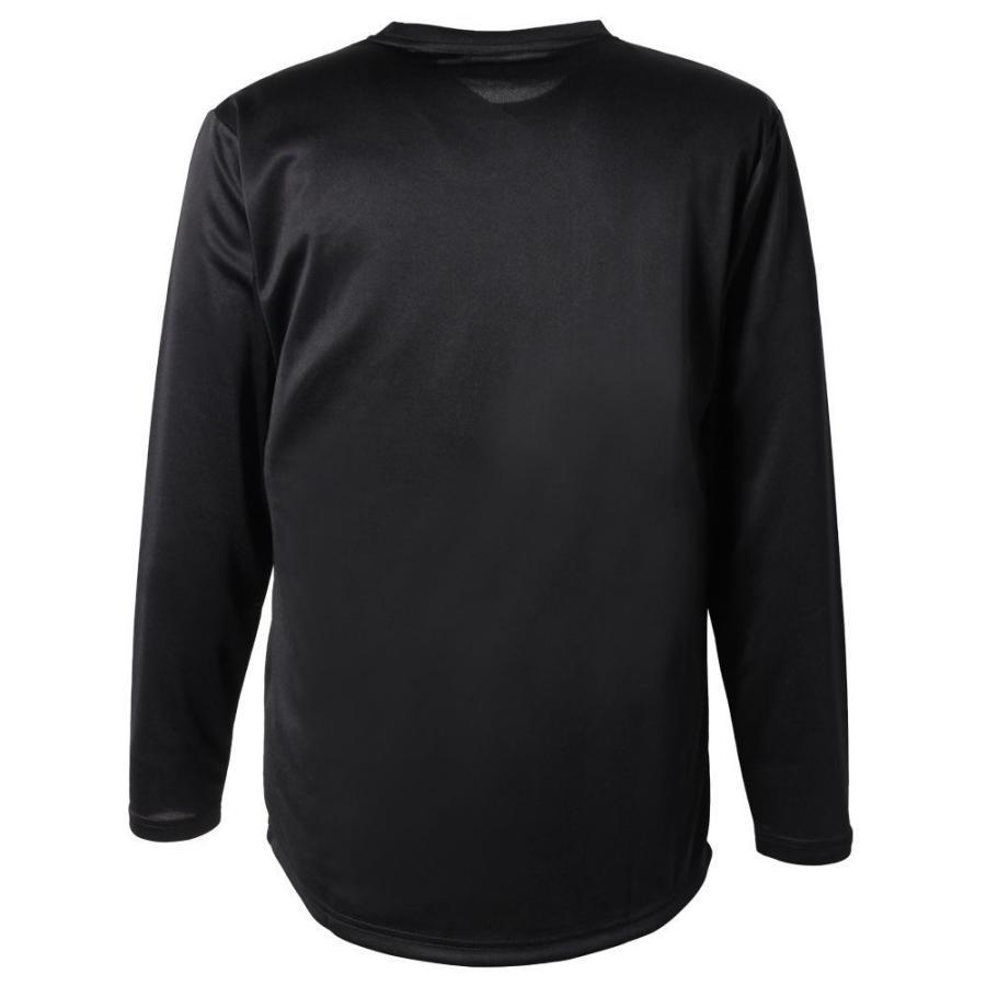 送料無料 FINTA フィンタ サッカー フットサル CAMPO L/S 長袖 プラクティスシャツ FT8620|sblendstore|10