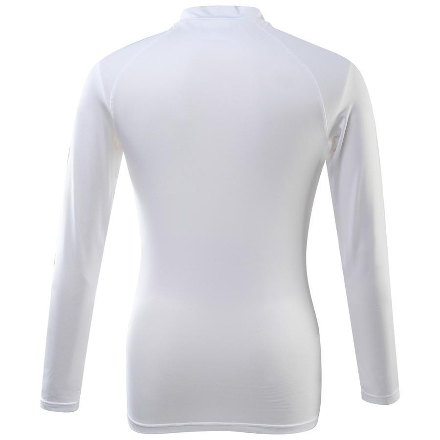 送料無料 フィンタ FINTA サッカー フットサル ジュニア ハイネックインナーシャツ FTW7028 全14色 sblendstore 04