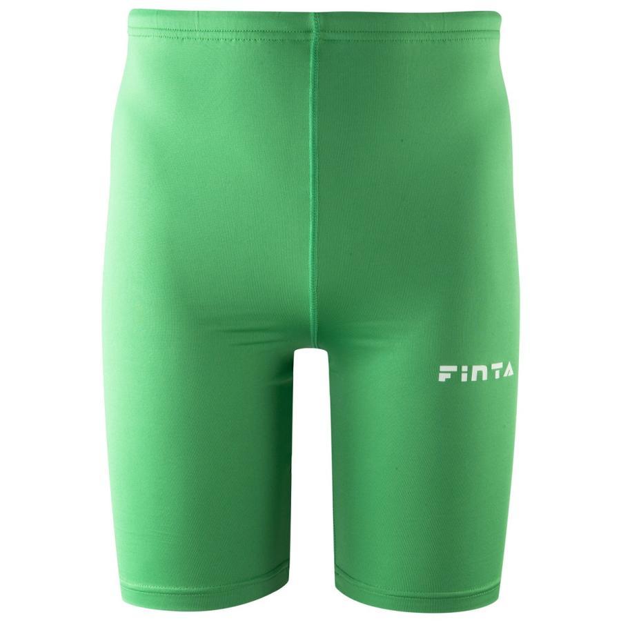 フィンタ FINTA サッカー フットサル メンズ ショートスパッツ FTW7031 sblendstore 14