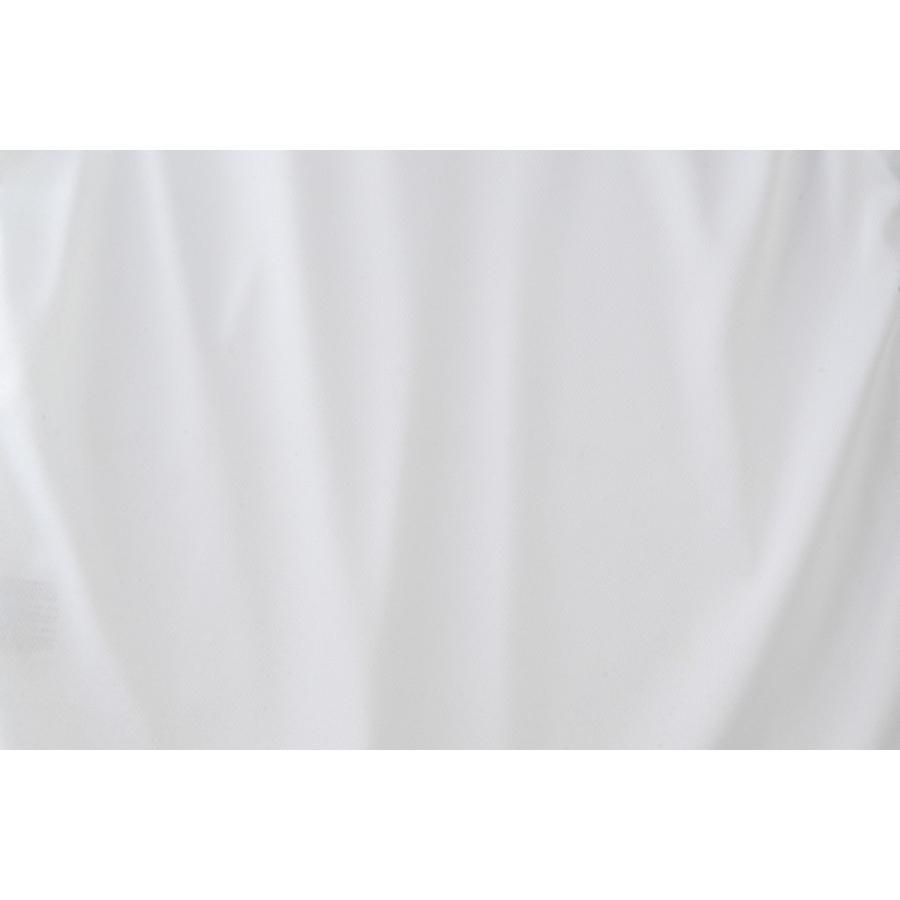 送料無料 フィンタ FINTA サッカー フットサル ノースリーブ メッシュ インナーシャツ FTW7033 sblendstore 05