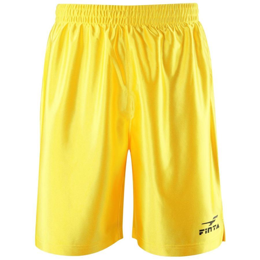フィンタ FINTA サッカー フットサル プラクティス パンツ FTW7035|sblendstore|18