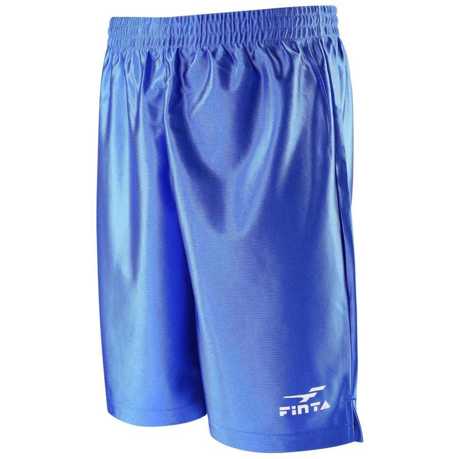 フィンタ FINTA サッカー フットサル ジュニア プラクティス パンツ FTW7036|sblendstore|08