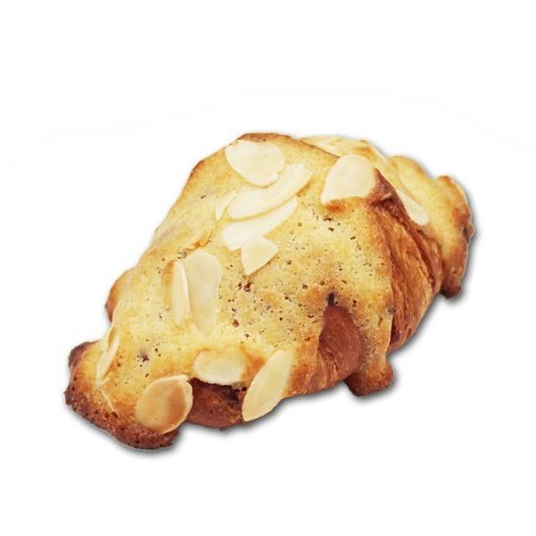 スピード対応 全国送料無料 糖質制限 ダイエット クロワッサンダマンド 2個入り お取り寄せ グルメ ロカボ BIKKEセレクト croissant 低GI値 低糖質ダイエット 糖質オフ 店舗