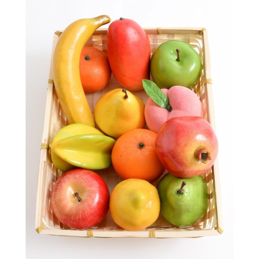 毎日続々入荷 SCGEHA まるで本物 フルーツ 野菜 盛り合わせ フェイク 置物 オブジェ 春の新作 イミテーション フルーツ12種 食品サンプル