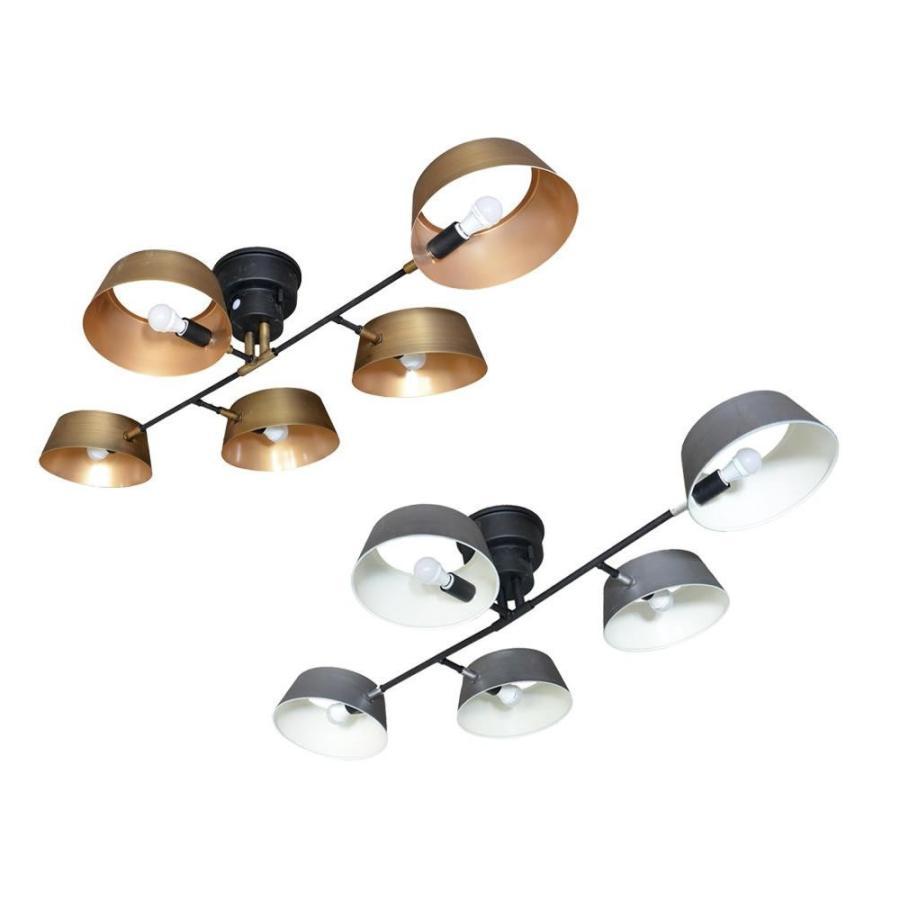 ELUX(エルックス) ELUX(エルックス) ELUX(エルックス) Lu Cerca(ルチェルカ) Capiente1 カピエンテ1 5灯シーリングライト/リモコン操作で簡単点灯♪オシャレなシーリングライト。/照明 eb2
