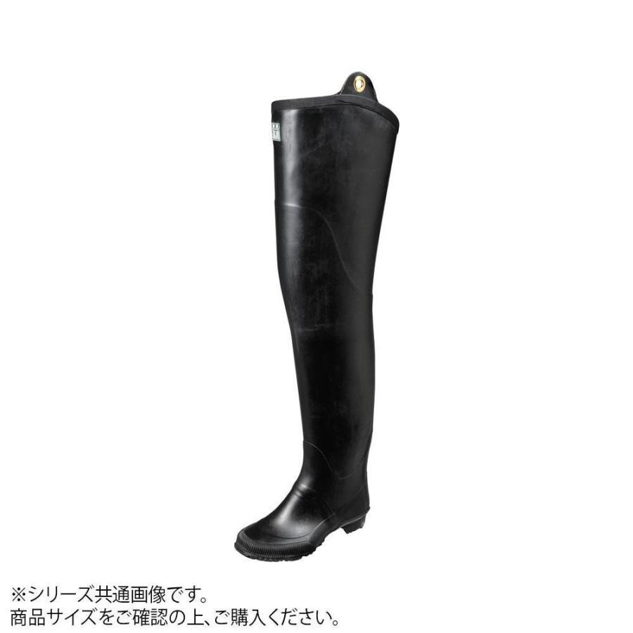 弘進ゴム 特水中長 27.0cm A0003AA/スタンダードなゴム製長靴です。/ガーデニング・花・植物・DIY