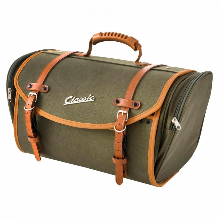 Vespa クラシックバッグ 贈り物 ツートン ラージ 超安い