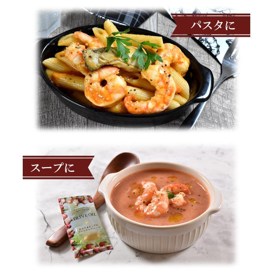 海老 むきえび 冷凍 1kg seafoodhonpo88 04