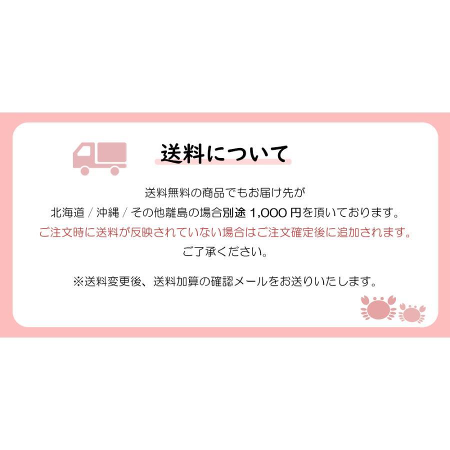 父の日 プレゼント 2021 鹿児島 うなぎ 蒲焼き 2本 特大 ギフト|seafoodhonpo88|16