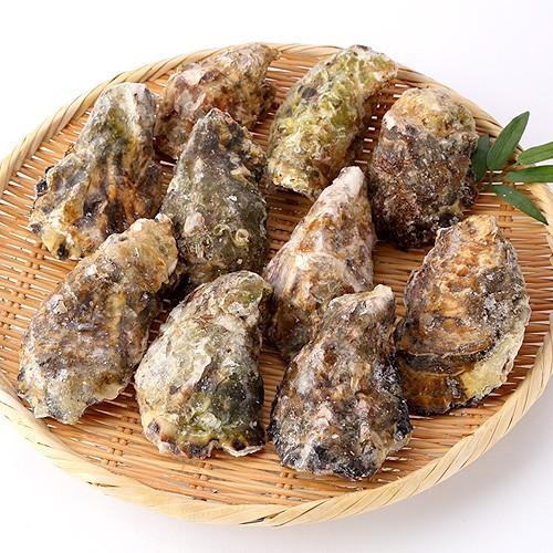 牡蠣 殻付き 兵庫県産 10個  父の日 プレゼント 60代 70代 80代|seafoodhonpo88|04