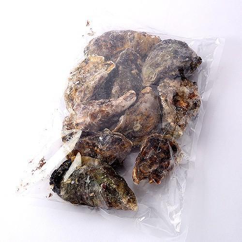 牡蠣 殻付き 兵庫県産 10個  父の日 プレゼント 60代 70代 80代|seafoodhonpo88|05