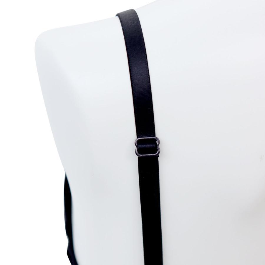 カルバンクライン ブラジャー トライアングル CALVIN KLEIN アンダーウェア Triangle Bra Modern S/M/L/XL 000qf5650e|sears-collection|09