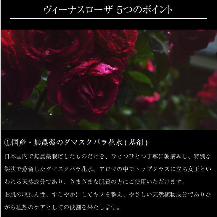 ララクリスティー LARA Christie ハンドクリーム ヴィーナスローザ Venus Rosa Hand Cream 45g lcs91-0001 敬老の日|sears-collection|07