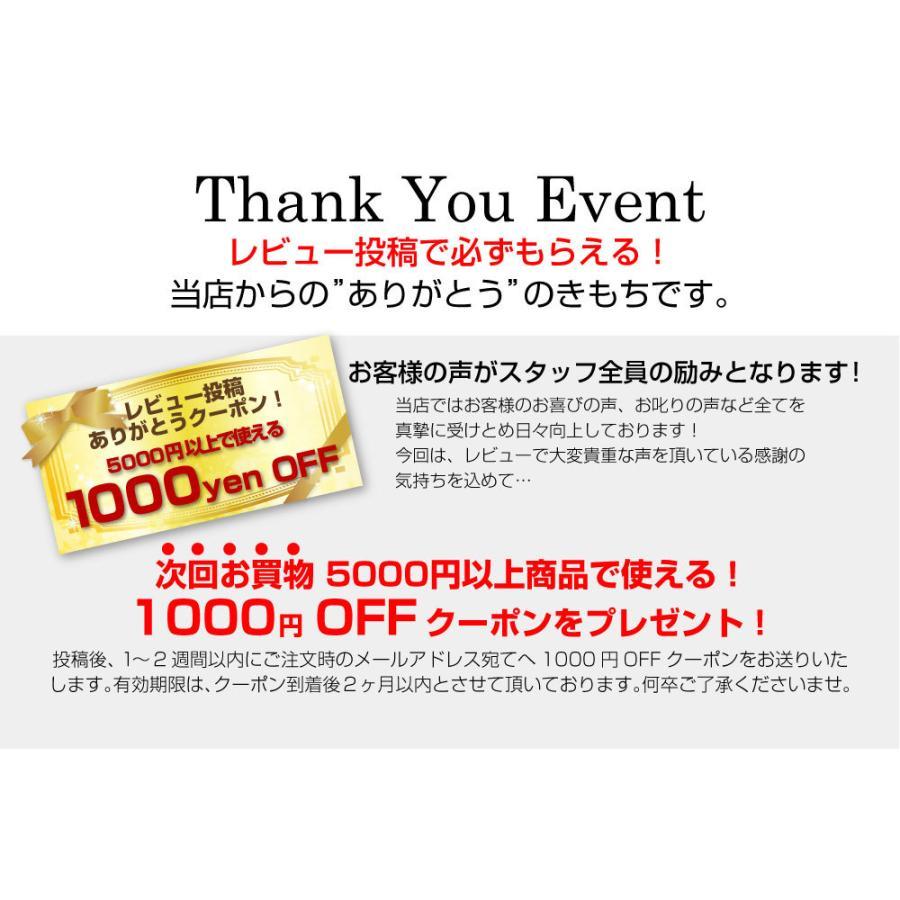 ネックレス レディース 18金 ダイヤモンド クロス 2way プラチナ 0.05ct PT900 LARA Christie ララクリスティー sears-collection 13