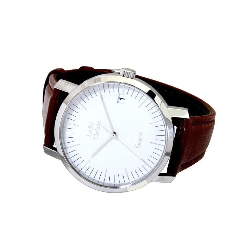 LARA Christie グレース 腕時計