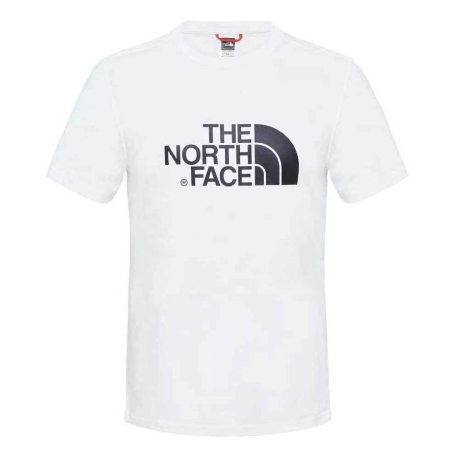 ノースフェイス Tシャツ イージー THE NORTH FACE nf0a2tx3 sears-collection 02