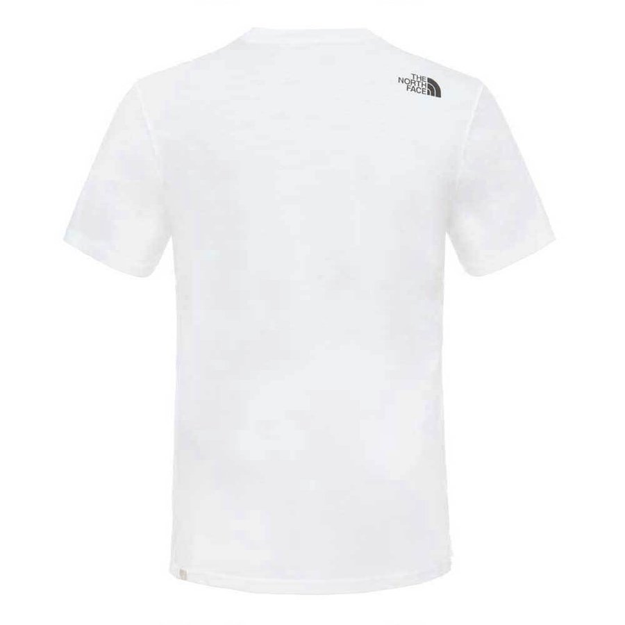 ノースフェイス Tシャツ イージー THE NORTH FACE nf0a2tx3 sears-collection 03