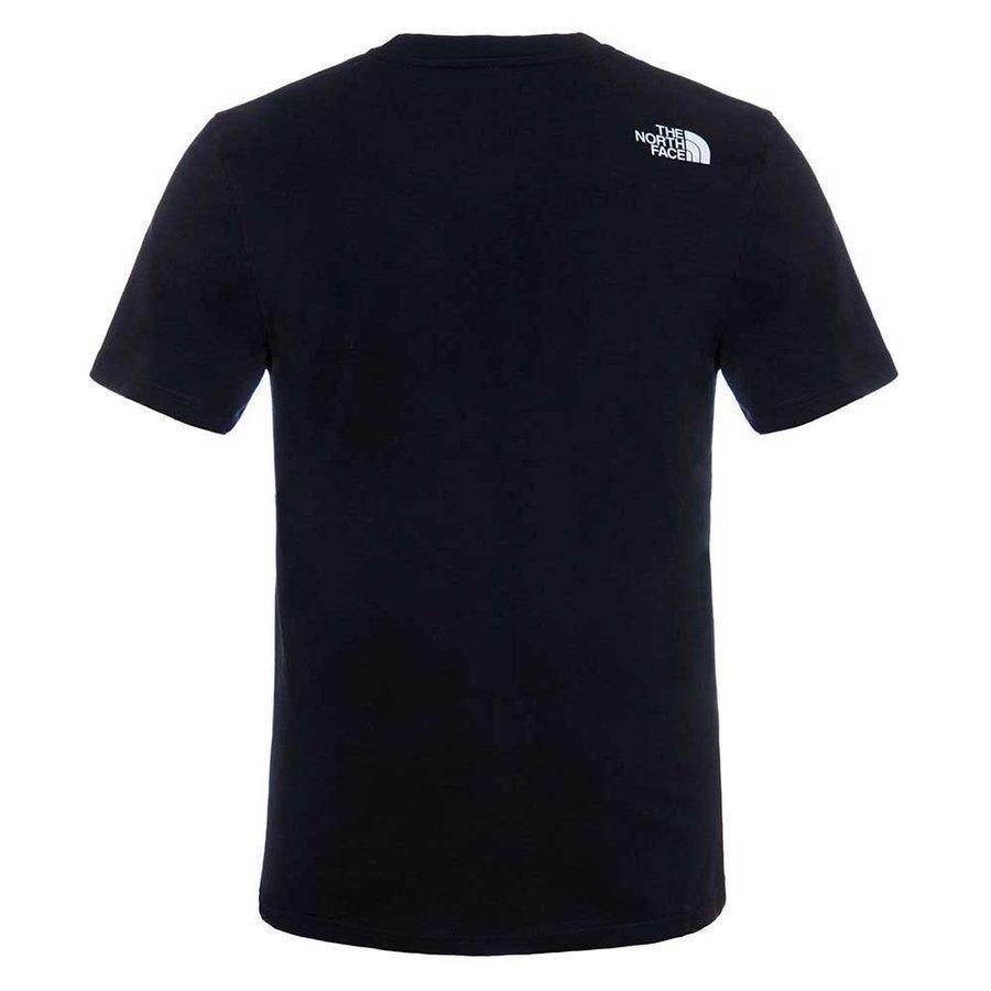 ノースフェイス Tシャツ シンプルドーム THE NORTH FACE nf0a2tx5 sears-collection 06