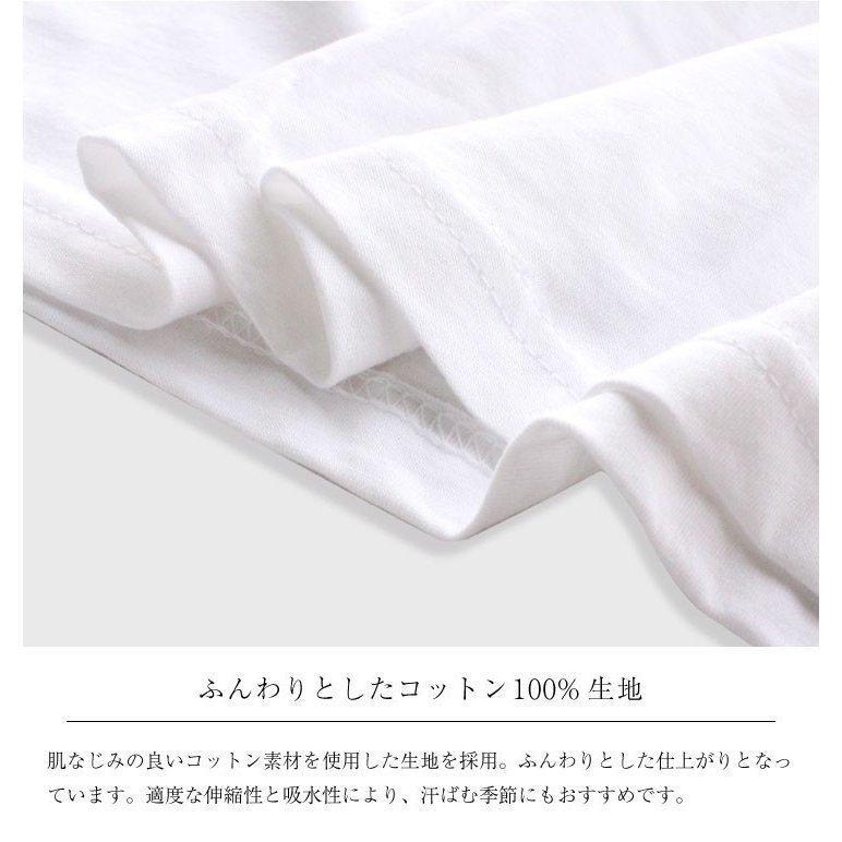 ノースフェイス Tシャツ シンプルドーム THE NORTH FACE nf0a2tx5 sears-collection 08