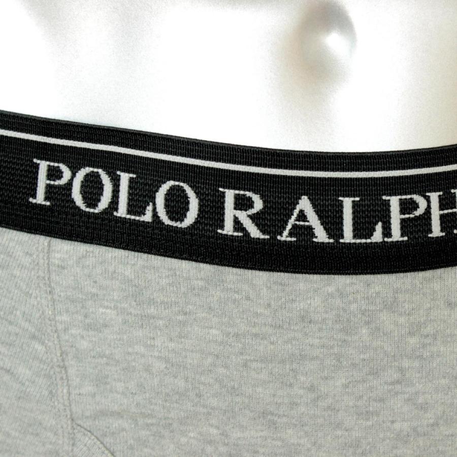 ポロ ラルフローレン ボクサーパンツ アンダーウェア POLO RALPH LAUREN S/M/L/XL rcbbp3-l8d-m sears-collection 10