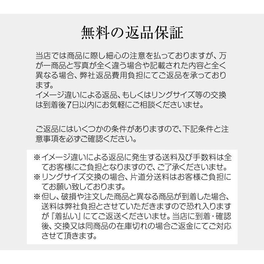 ネックレス チェーン シルバー SILVER 925 ボールチェーン 幅1.2mm 長さ 40/45/50/55/60cm sbc120 Sears シアーズ|sears-collection|09