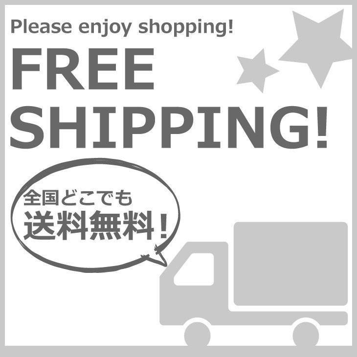 シルバー チェーン ネックレス SILVER 925 ベネチアンチェーン 幅1.2mm 長さ 40/45/50/55/60cm sv125 ネコポス便 Sears (シアーズ)|sears-collection|07