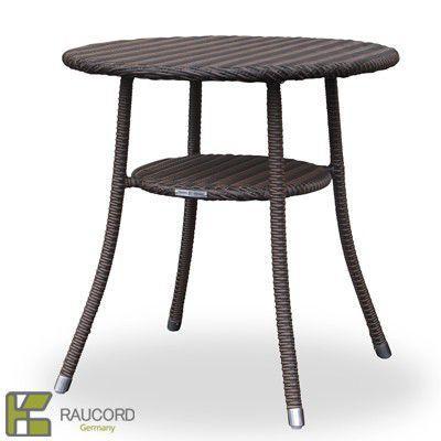 K.RAUCORD AMALFI DINING TABLE アマルフィダイニングテーブル(Sサイズ・直径700mm)