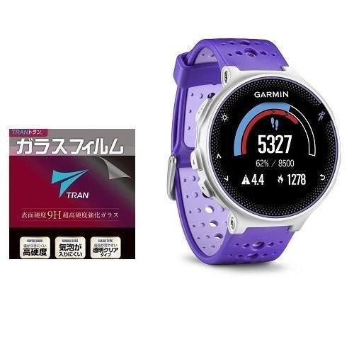 【2019正規激安】 【日本正規品 230J・日本語版】 GARMIN(ガーミン) ForeAthlete ランニングGPS ランニングGPS ForeAthlete 230J PurpleStrike Bluetooth対, LIT-SHOP:9ae3052a --- airmodconsu.dominiotemporario.com