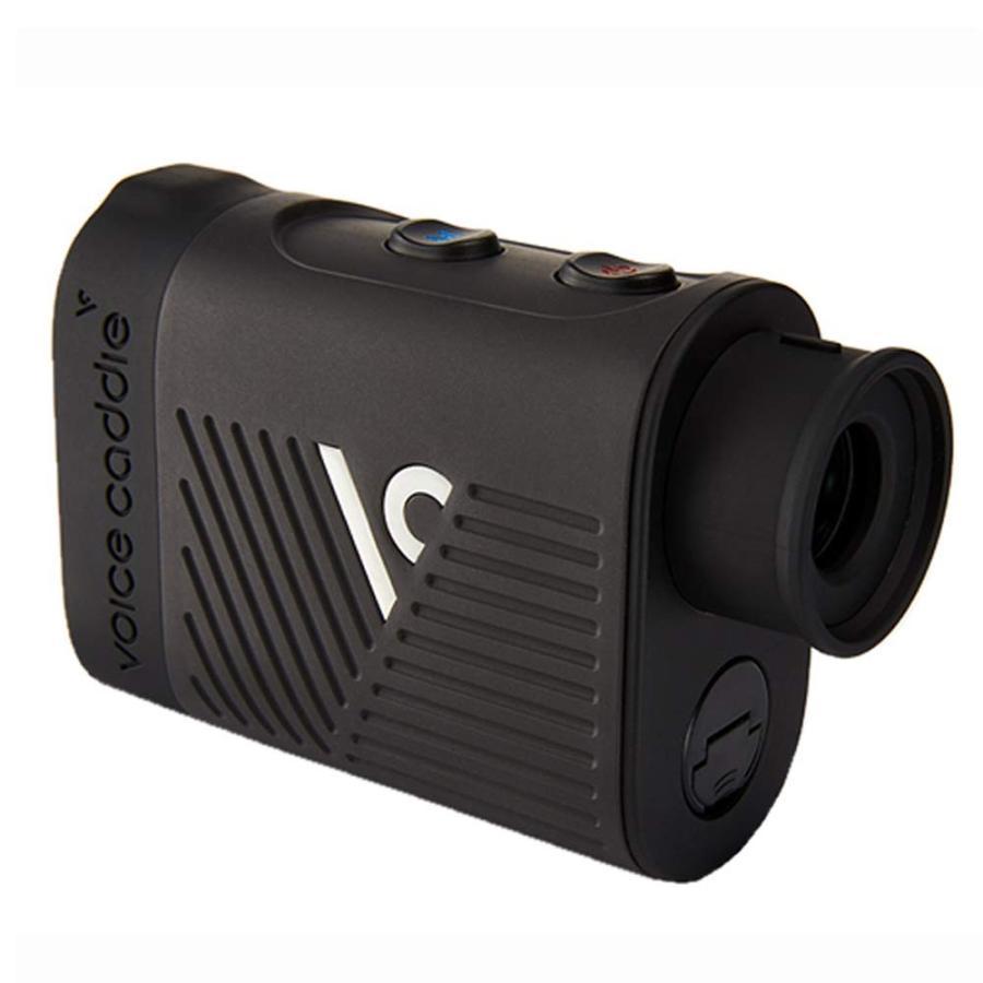 大きな取引 voice caddie(ボイスキャディ) L4 パワーレーザー L4 距離計 マルチファインダー, ウイズユー e0bc4d50