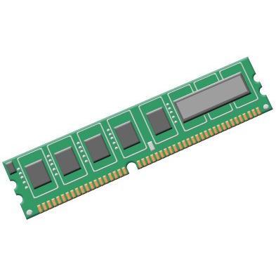 メモリ増設 +4GB 4GB→8GB 取り付け無料 ★単品購入不可★|second-mobile