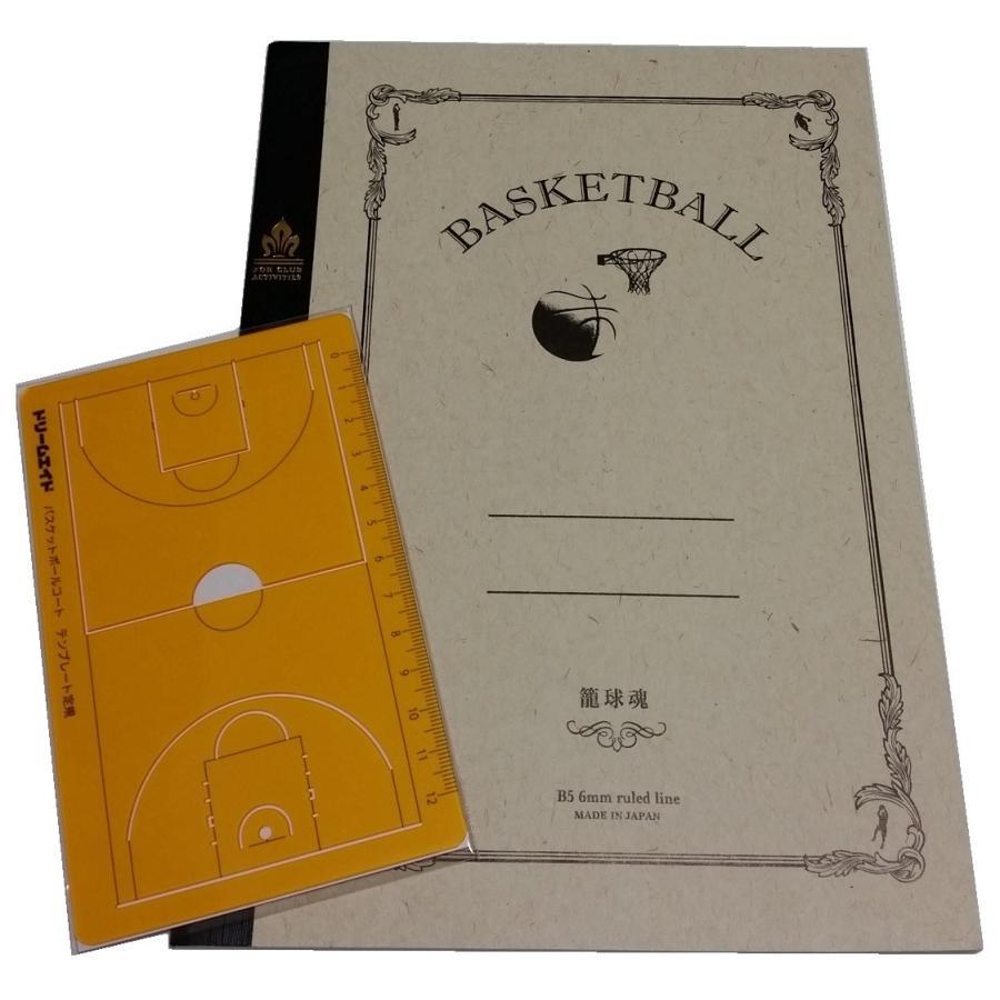 コート バスケットボール