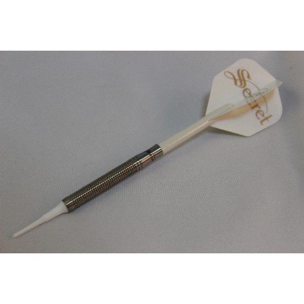 Secret Tonkichi type2 secret-darts 03