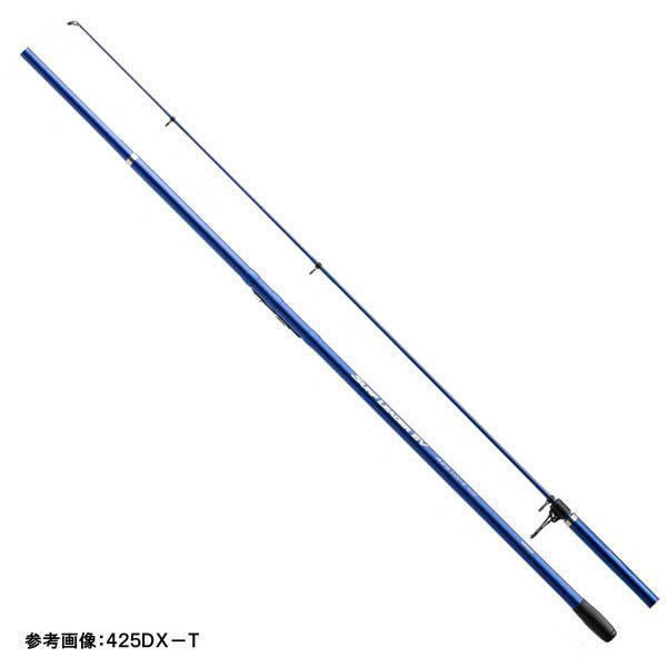 シマノ 08サーフリーダーEV〈振出〉 450EX‐T