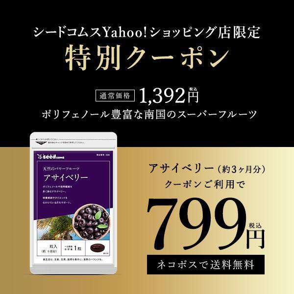 サプリ サプリメント アサイベリー 約3ヵ月分 安い 激安 プチプラ 高品質 ダイエット 無料サンプルOK ポリフェノール 食物繊維