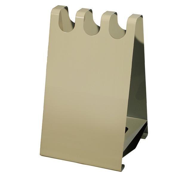 ぶんぶく アンブレラスタンド サインボード型 サインボード型 サインボード型 ホワイトボードシートなし BE USO-X-03N-BE(A&B)(送料込み) baa