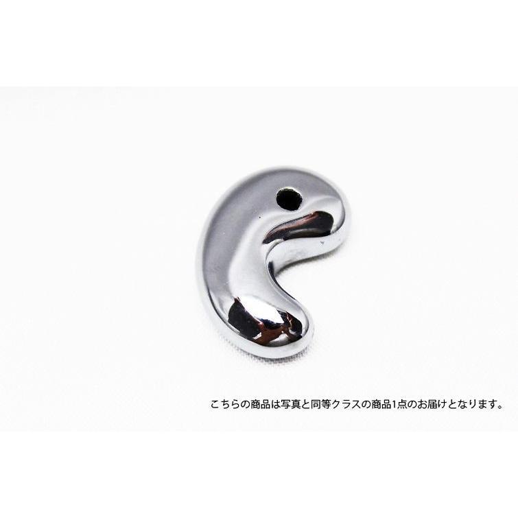 日本最安!最多のラインナップ!テラヘルツ勾玉 《rv》 パワーストーン 天然石 t324-1542|seian|02