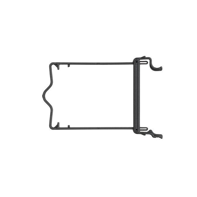 MB610SP EZ-FIT Trio 3.5インチサイズ マウンタ 3 x 2.5インチ SSD HDD 搭載用|seijinshoji|13